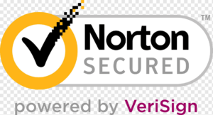 norton zertifizerung